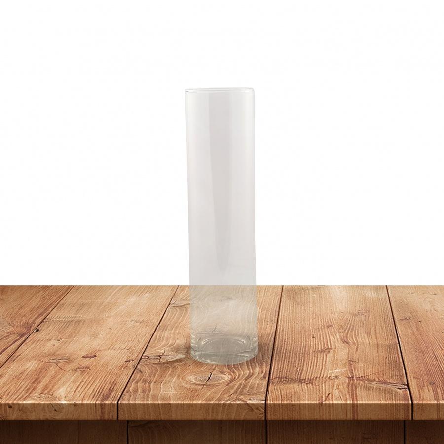 Cylinder H40x10