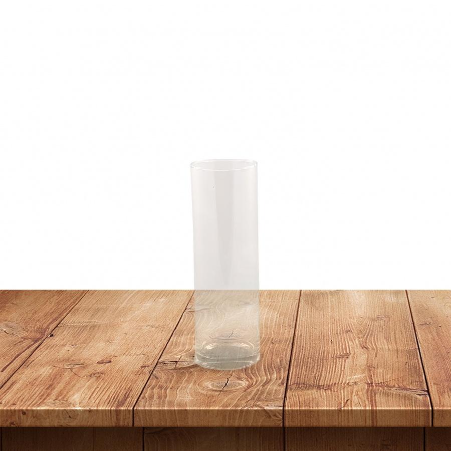 Cylinder H30x10