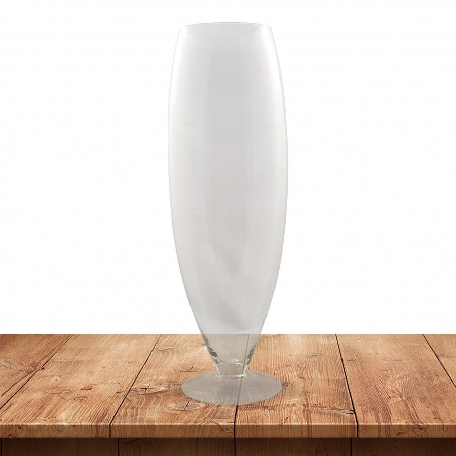 Osłonka wazon Ogórek