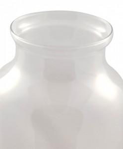 Jar duży