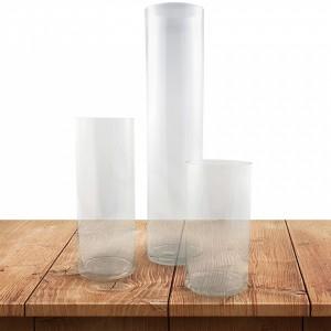 Cylinder 30x15