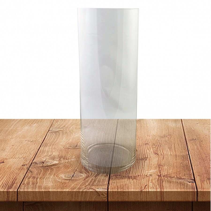 cylinder 40x15